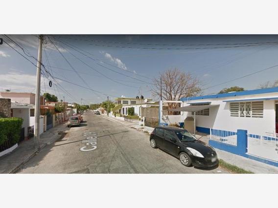 Casa En Miguel Aleman Mx20-ia7632