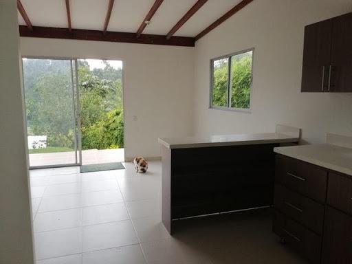 Casas En Arriendo Rionegro 622-12640