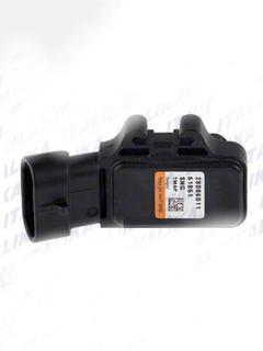 Sensor Map Italika Vx 250cc Efi E01060007