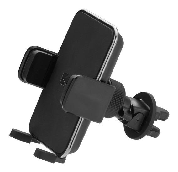 Soporte Holder Celular Teléfono Para Carro A/c Kodak Ph202