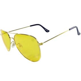 28e11444a Oculos Mackage De Sol - Óculos no Mercado Livre Brasil
