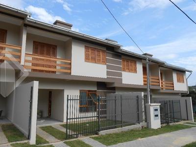 Casa Sobrado - Floresta - Ref: 195483 - V-195483