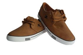 c8d51f52 Zapatos Para Caballeros Knud (horma Pequeña)