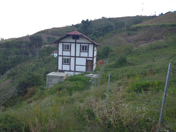 Terreno En Venta Colonia Tovar Mls 20-6461 Cc