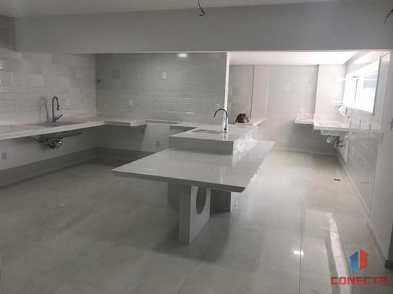 Cobertura Para Venda Em Vila Velha, Praia Da Costa, 5 Dormitórios, 3 Suítes, 6 Banheiros, 3 Vagas - 80305_2-958874