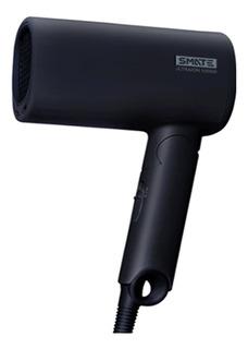 Smate 220 V Portátil Mini Secador De Pelo Para El Hogar 1000