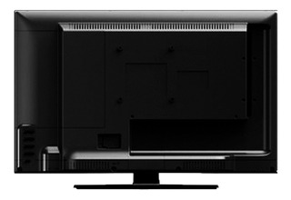 Tv Naxa 19 Nt-1907 Hdmi, Usb, Vga