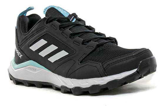 Zapatillas Terrex Agravic Trail Running adidas