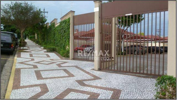 Apartamento No Bairro São Bernardo - Ap2985