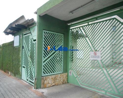 Apartamento - Ap00606 - 69292522