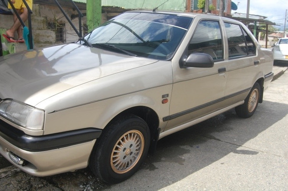 Renault R19 1.4