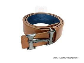 5b66d784d Cinturon Hermes H - Accesorios de Moda en Mercado Libre Argentina