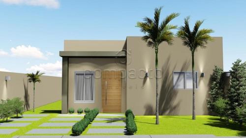 Casas - Ref: V14289