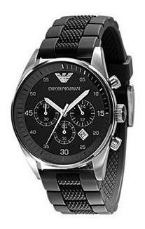 Reloj Emporio Armani Original ( Solo Pedido)