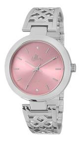 Relógio Allora Feminino Al2035fgf/3q