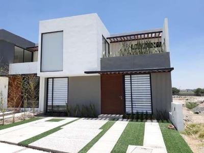 Casa Sola En Venta Arroyo Hondo