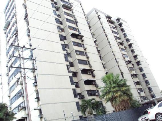 Patricia Molvinni Vende Apartamento San Jacinto Rah 20-8261