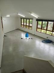 Sala 49,95 M² Regiao Central Da Granja Viana - Locação Pacote R$3.496,50 - 3319