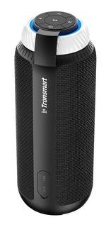 Parlante Bluetooth,tronsmart T6 25w,15 Hs De Reprod + Envió