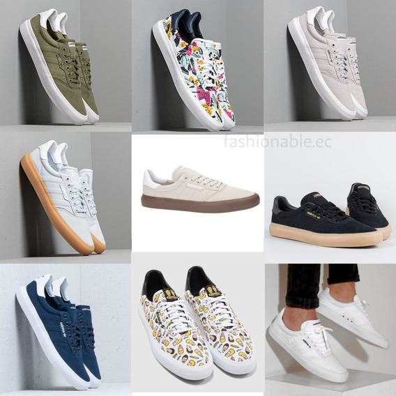 *+*zapatos adidas 3mc*+*