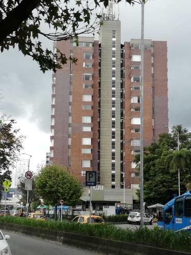 Imagen 1 de 8 de Vendo O Permuto Apartamento En Manizales