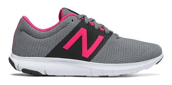 Zapatillas Running New Balance Koze