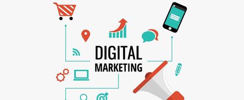 Melhor Treinamento De Marketing Digital Com Suporte