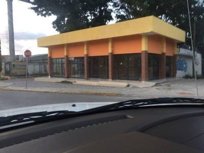 Local En Renta En Bo. Sn Francisco