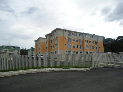 Apartamento - Di Fiori I - 1504