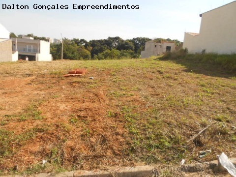 Terreno Para Venda - Jardim Turim, Indaiatuba / Sp - Te01176 - 2227095