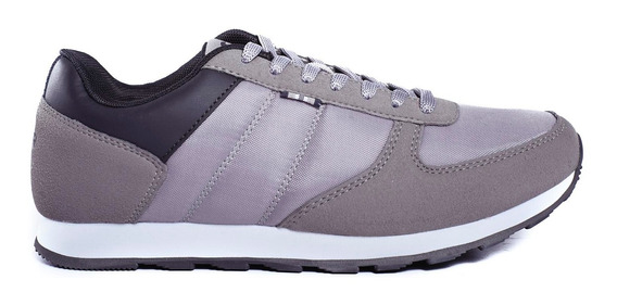 Zapatillas Topper T.350-44817- Open Sports