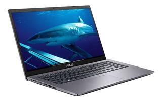 Notebook Asus Vivobook Hd 15,6 Intel N4000 4gb 500gb Hdmi