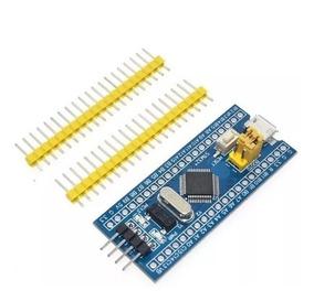Stm32f103 C8t6 Arm Stm32 Arduino Stm32f103c8t6