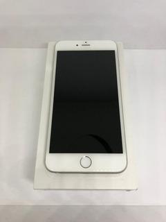 Apple iPhone 6 Plus 64gb 4g Desbloqueado Original - Usado