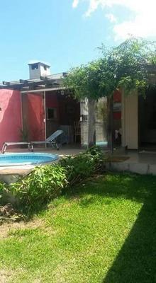 Casa Em Real Parque, São José/sc De 200m² 3 Quartos À Venda Por R$ 350.000,00 - Ca187006