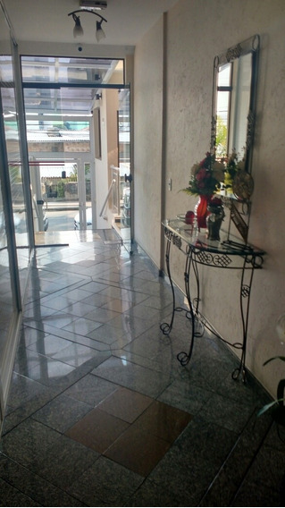 Vendo Apartamento Em São Bernardo Do Campo