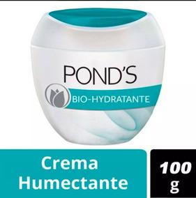 Cremas Ponds Originales