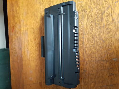 Imagem 1 de 3 de 6 Toners Compatíveis Samsung Scx-4200 Vazios