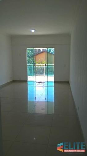 Apartamento Para Venda Em Saquarema, Itaúna, 2 Dormitórios, 1 Suíte, 2 Banheiros, 1 Vaga - E039_2-1161958