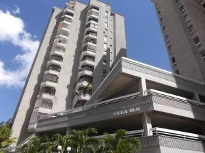Apartamento En Venta Mls# 20-11063