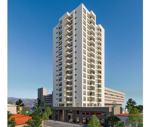 Imagen 1 de 33 de Edificio Parque Urbano