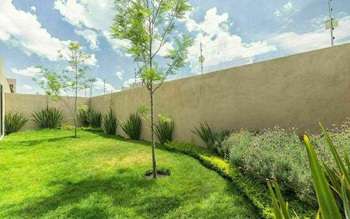 Imagen 1 de 27 de En Venta Casa En Altos Juriquilla Duplex De 139 M2, Gran Jar
