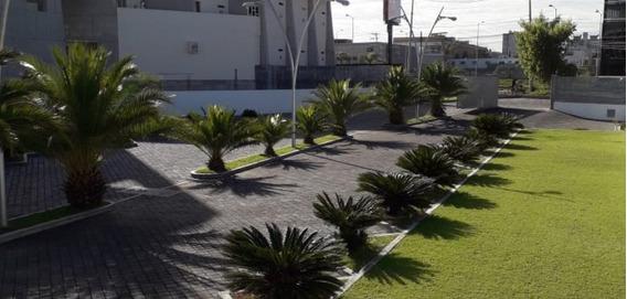 Edificio De Oficinas En Venta Zona Angelópolis