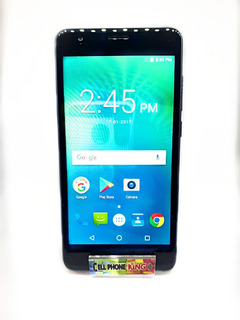 Telefono Schok, 2gb Ram Y 16gb Rom, Android 7.0 Somos Tienda