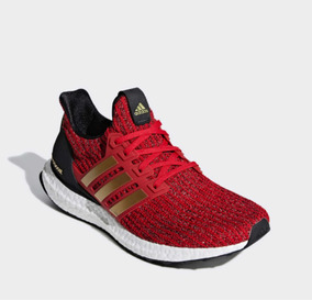 adidas Ultraboost X Game Of Thrones Original Tamanho 38