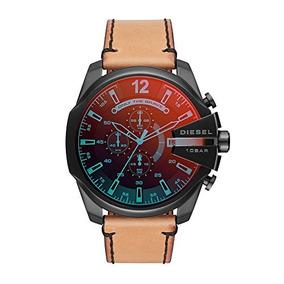 a11c40b14603 Reloj Diesel 3 Bar - Relojes Diesel Clásicos de Hombres en Mercado ...