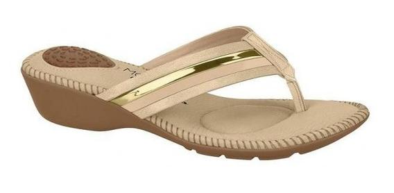 Sandalias Modare Ojotas Base Confort Nueva Colección