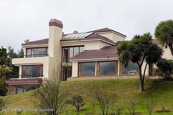 Casa En Venta Yerbabuena Mls 19-107 Rbl