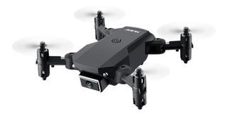 Mini Drone S66 Sin Camara