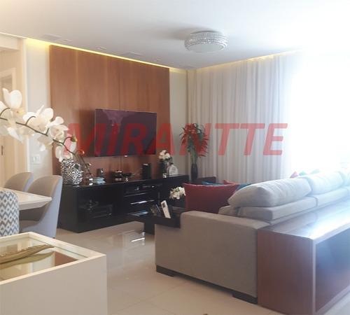 Apartamento Em Vila Gomes Cardim - São Paulo, Sp - 351619